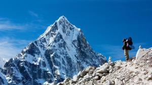 sherpa6