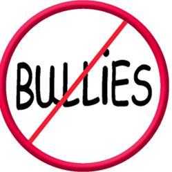 bullies1